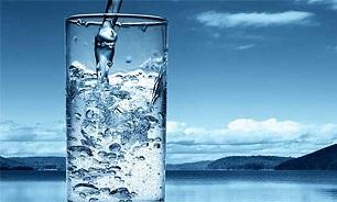 راهکارهایی برای صرفه جویی 70 درصدی آب