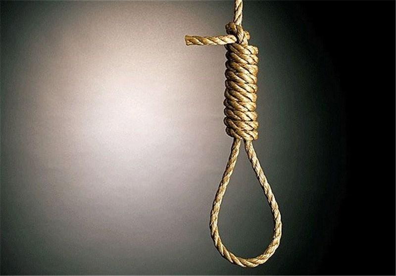 اعدام عامل تجاوز به 10زن