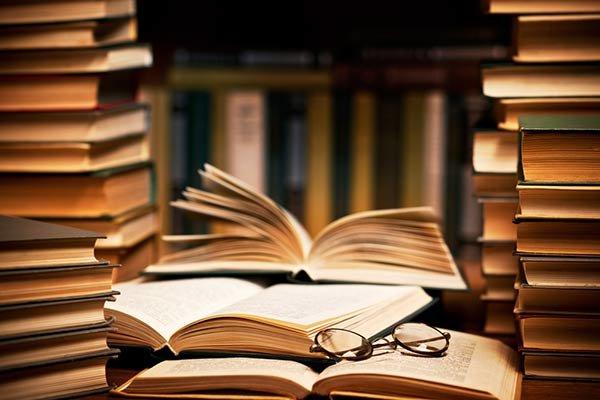 پرفروشترین رمانهای ایرانی 50 سال اخیر کدامها هستند؟