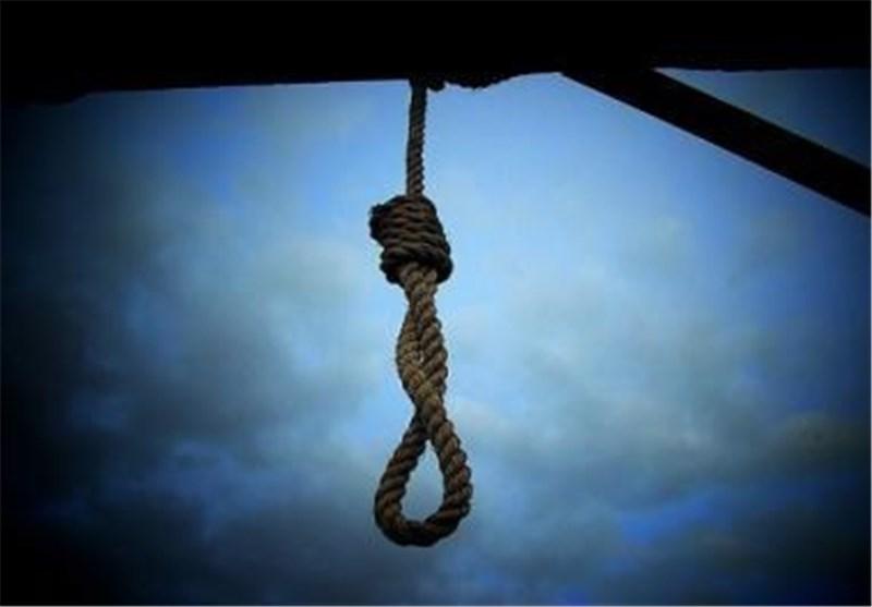 اعدام 3 متجاوز به عنف