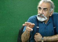 غلامحسین سالمی:نامِ نویسنده خارجی برای مخاطبان ما پاسپورت است