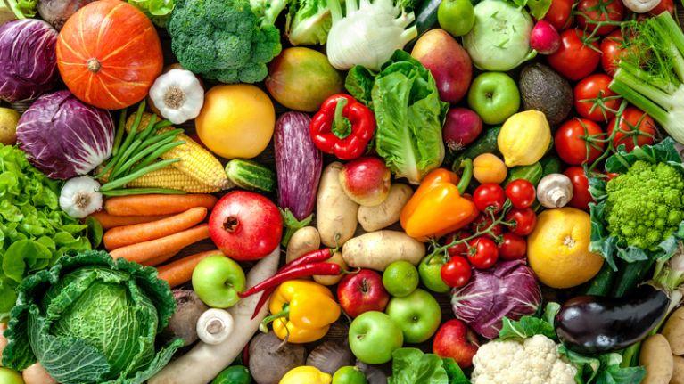 خوراکیهایی برای پیشگیری از سرطان سینه