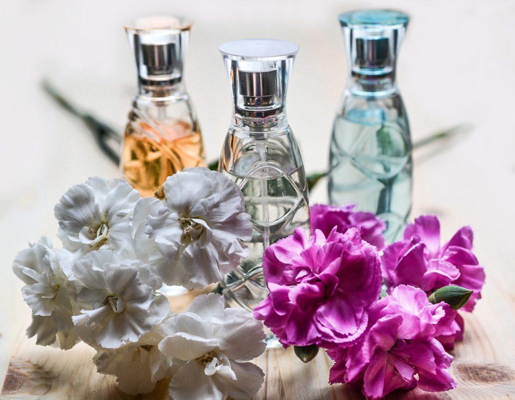 عطر میتواند شما را جذاب یا ناخوشایند کند