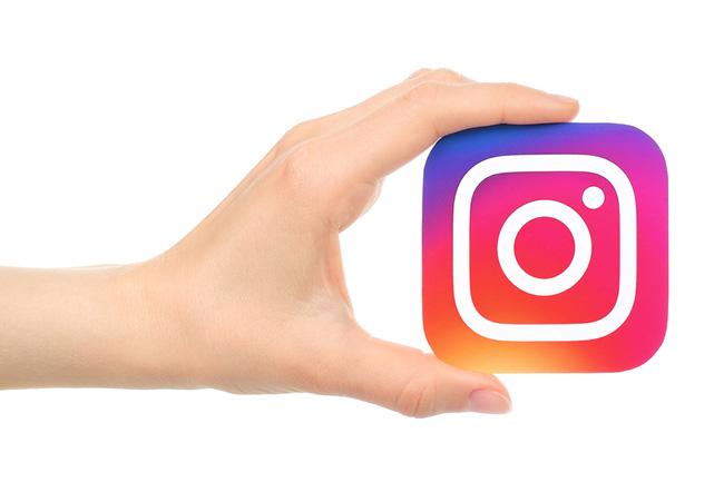 پشت پرده حضور سلبریتیها در شبکههای اجتماعی