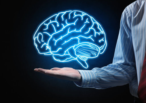 ارتباط بین قد و هوش