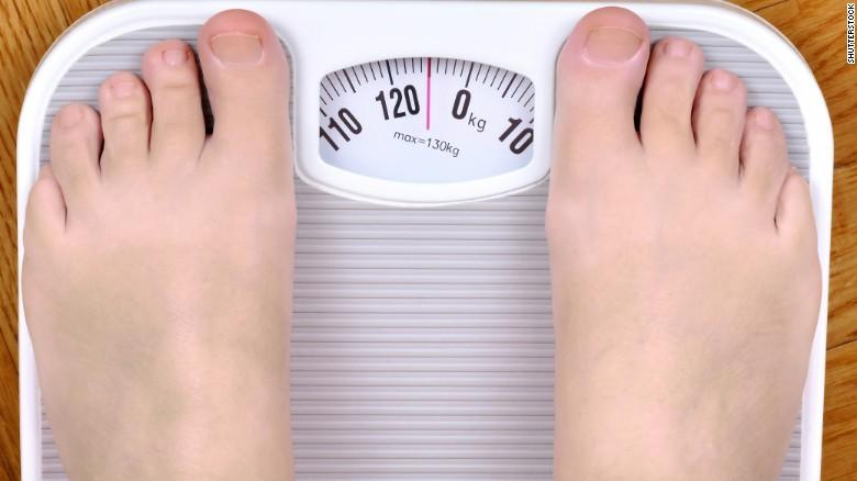 رابطه چاقی و سرطان در زنان