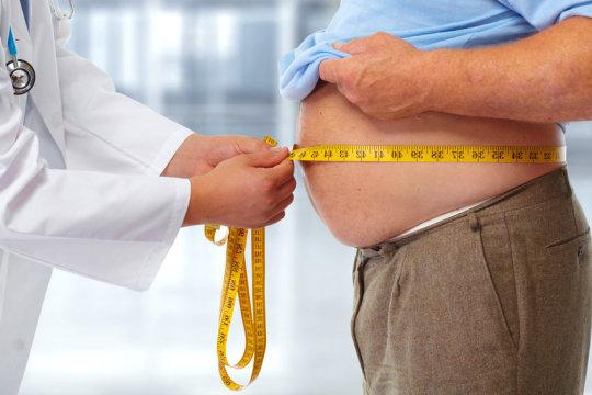 شیوههای تازه برای رفع مشکل چاقی