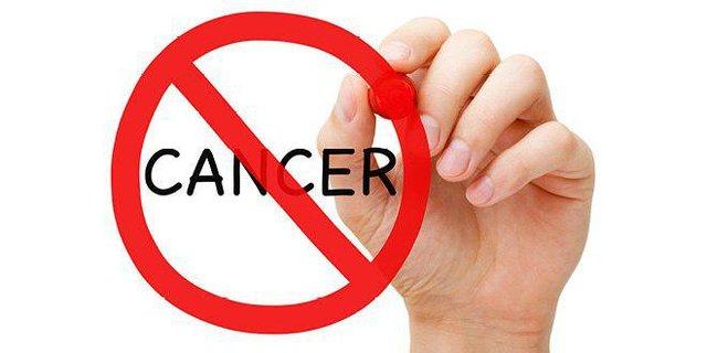 زنان بیشتر به چه سرطانهایی مبتلا میشوند؟