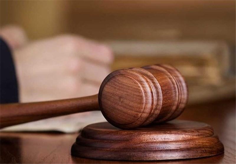 محاکمه مرد آمریکایی 4 زنه؛ دادگاه حکم داد او فقط باید یکی از زنانش را انتخاب کند