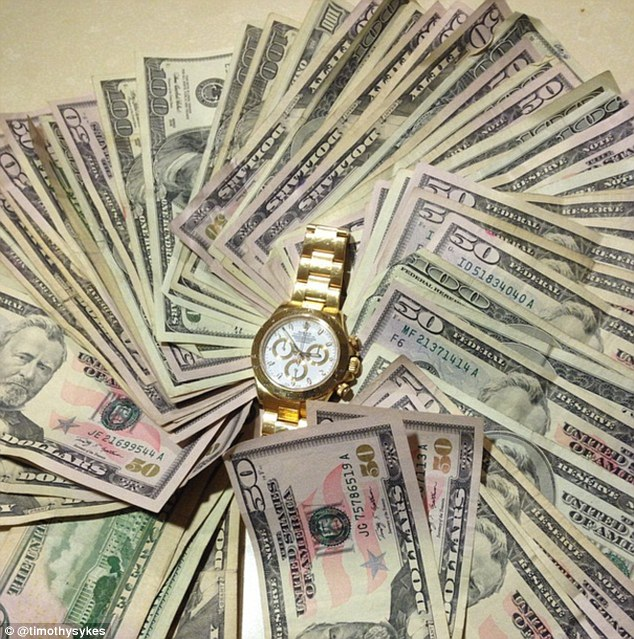 همه اصول کلیدی که ثروتمندان رعایت میکنند