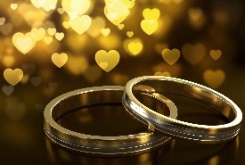 هشدار پلیس فتا درباره سایتهای همسریابی و صیغهیابی