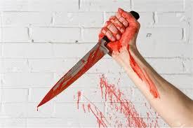 ادعای قتل برای جلوگیری از تعرض