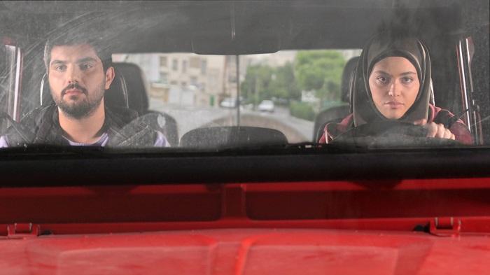 زندگینامه  و بیوگرافی ریحانه پارسا ُ  سینا مهرداد و سایر بازیگران سریال پدر