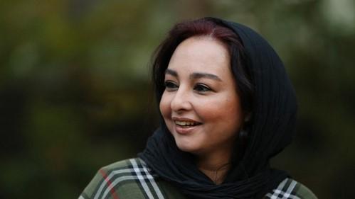 عکسهای جشن تولد ماهایا پطروسیان