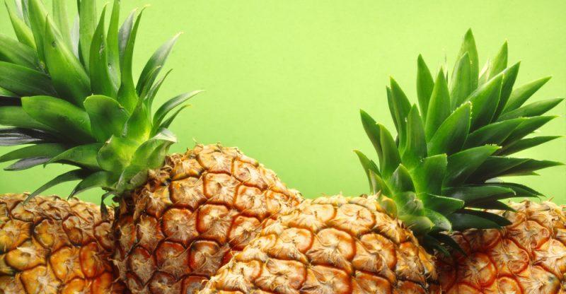 چه خوراکیهایی بیشترین ویتامین سی را دارند؟