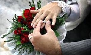 عروس خانم برای ازدواج با پسر موردعلاقهاش به داماد رشوه کلان داد