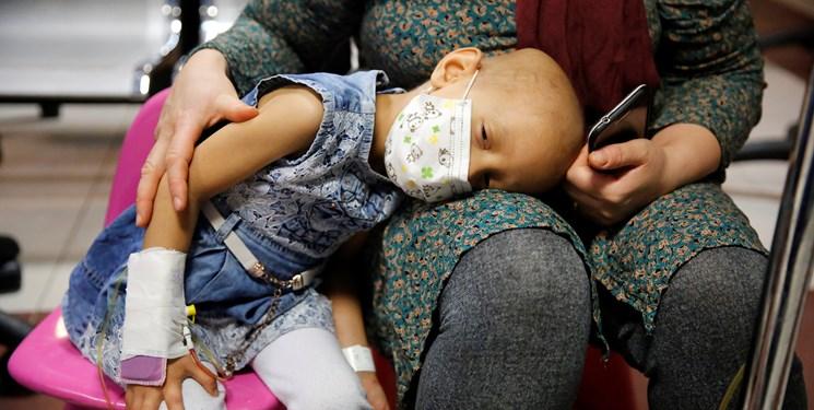 چرا شیوع سرطان در ایران افزایش یافته است؟