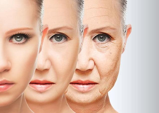 چرا زنان دیرتر از مردان پیر میشوند؟