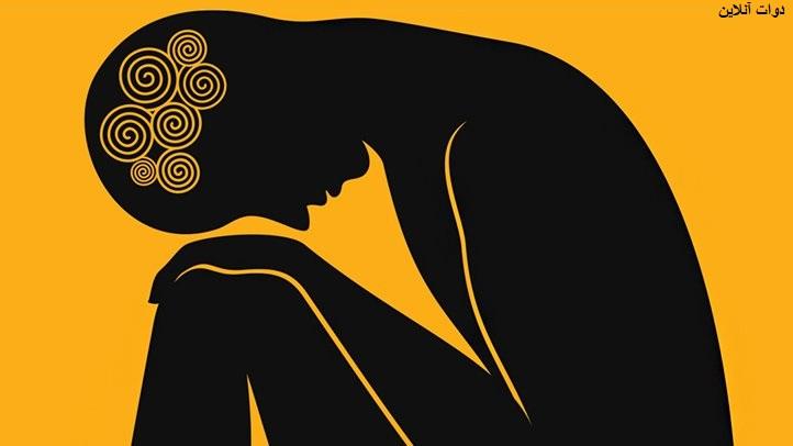 تکنیکهای کاملا عملی برای رهایی از فشارهای روانی و استرس