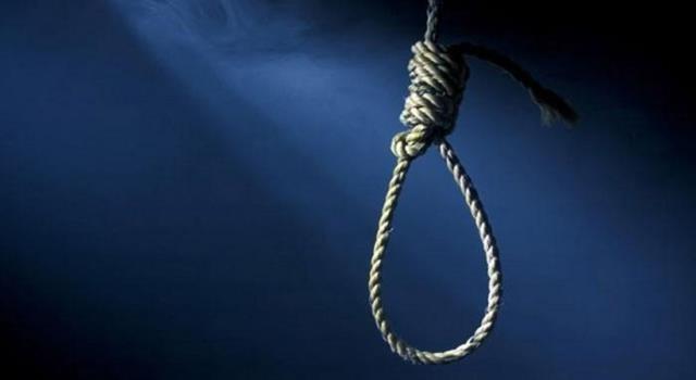 اعدام عامل تجاوز به دختر ۱۳ ساله