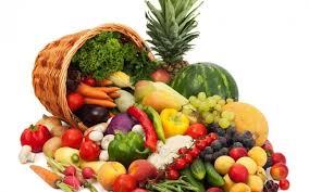 چه کار کنیم که میوه و سبزیجات خراب نشوند؟