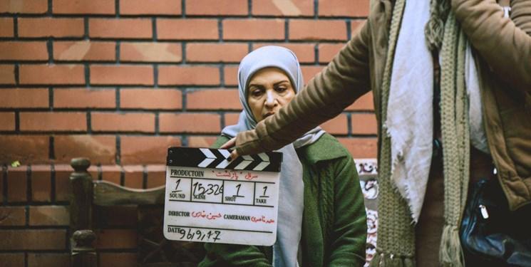 کارگردان سریال حوالی پاییز: هنگام وقوع حادثه «منا» در به در دنبال والدینم بودم