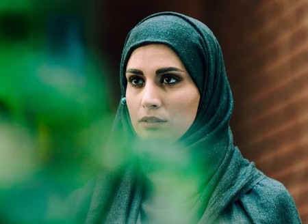 آنچه درباره آن ماری سلامه، بازیگر خارجی نقش ساره در سریال حوالی پاییز باید بدانید