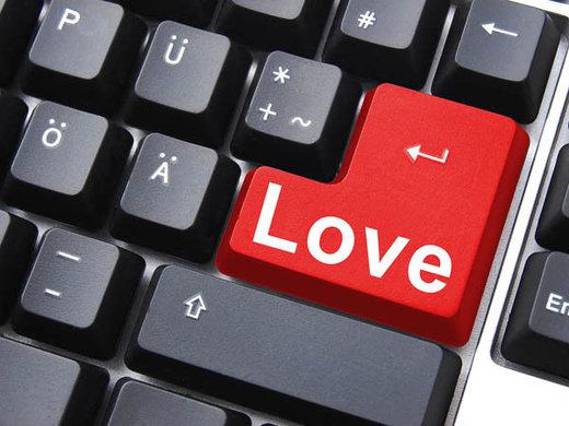 فرجام تلخ عشق اینترنتی برای دختر جوان