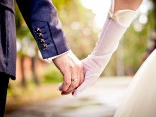 تاثیر رابطه جنسی بر زندگی مشترک
