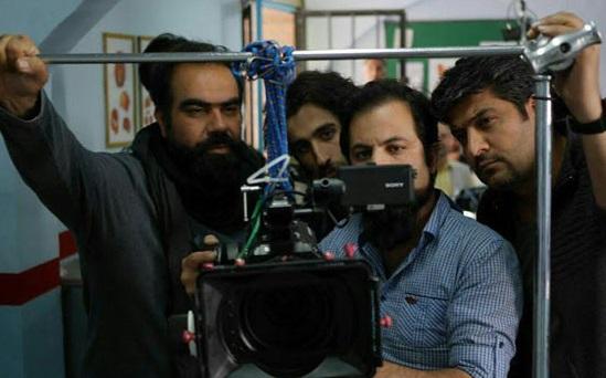 کارگردان سریال مینو توضیح داد: بازیگران این سریال چگونه انتخاب شدند