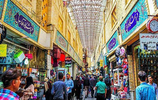 معرفی بهترین مکانهای تفریحی تهران