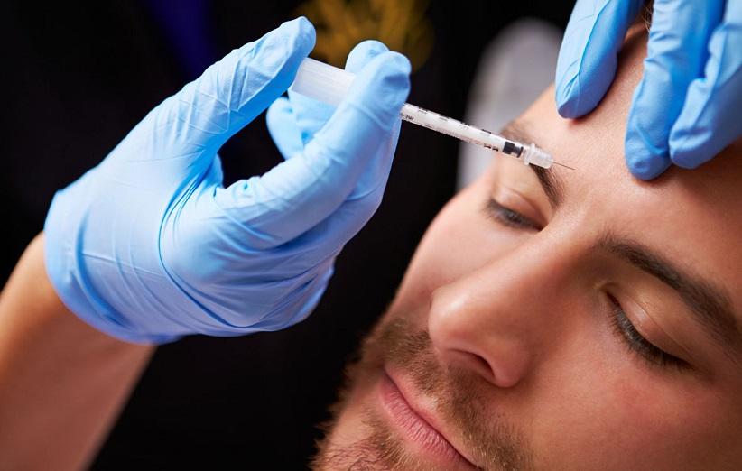 آشنایی با روشهای جوان سازی پوست صورت