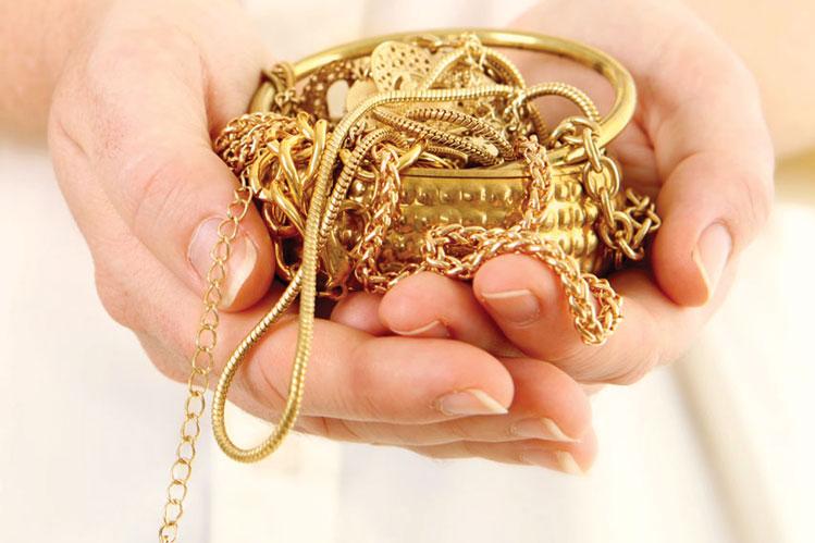 قیمت دلار، یورو، سکه و طلا امروز چهارشنبه 4 اردیبهشت