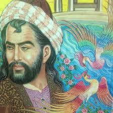 امروز با حافظ/ صلاح کار کجا و من خراب کجا