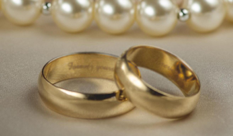 چرا عشق میان برخی زوجها از بین میرود؟