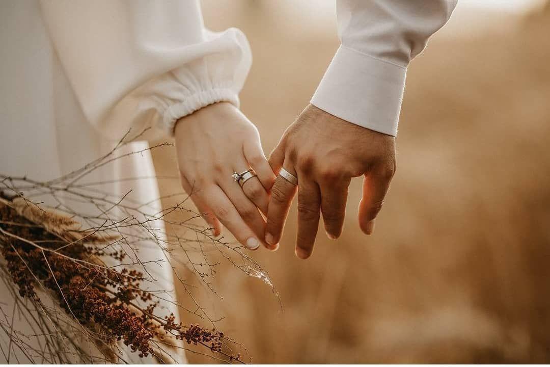 چگونه شوهرتان را شیفته خود کنید؟