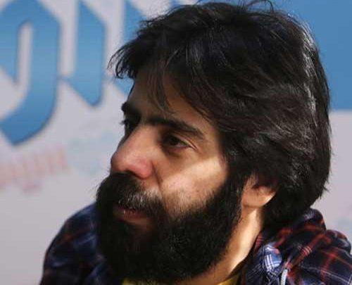 سلمان فرخنده، بازیگر نقش هادی همت در سریال بچه مهندس توضیح داد: در فصل دوم و سوم چه اتفاقاتی میافتد