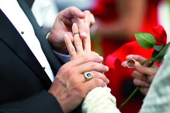 سوالاتی که دختران و پسران باید قبل از ازدواج از هم بپرسند