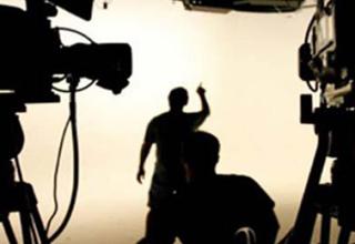 پیشبینی سیمرغهای جشنواره فجر برای 4 فیلم ماجرای نیمروز2- رد خون، دیدن این فیلم جرم است،  23 نفر و امشب ماه میگیرد