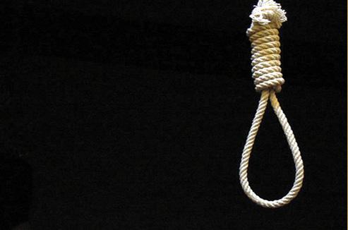 دختران پدرشان را اعدام کردند
