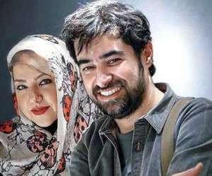 همسر شهاب حسینی کیست