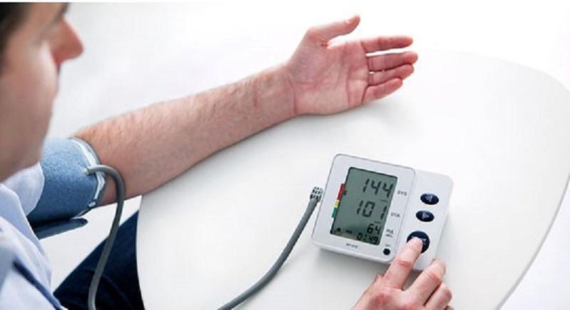 فشار خون بالا چه عوارضی دارد؟