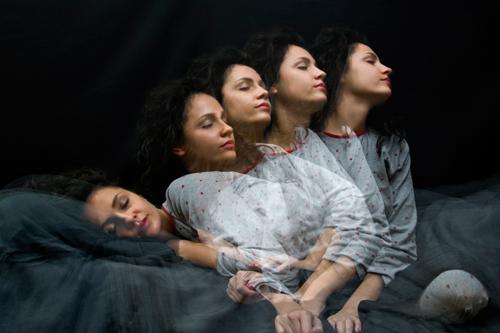 چقدر باید به رویاها و خوابهایی که میبینیم توجه کنیم؟