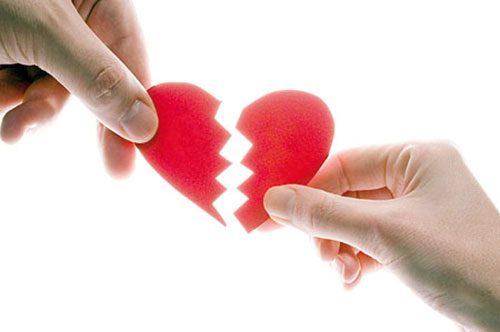 شکست عشقی را چه طور تحمل کنیم؟
