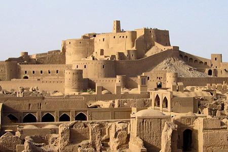 بهترین مکان های تاریخی که برای مسافرت حتما باید از آن ها بازدید کنید! - پارسارنت