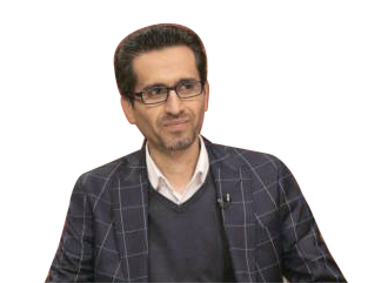 گفتوگو با مهدی باقربیگی، بازیگر سریال قصههای مجید: مجید ماندگار شده است