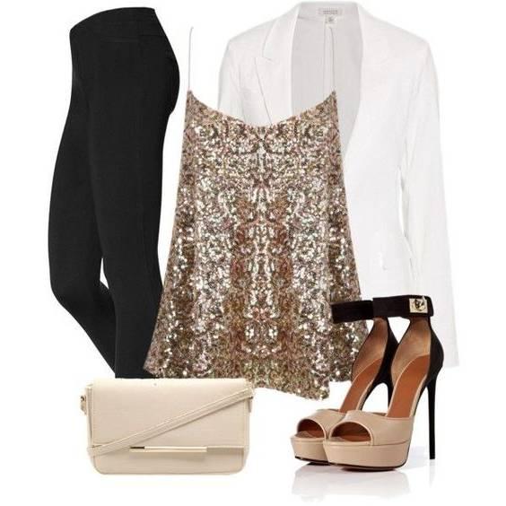کژوال ؛ سبک لباسی خاص و راحت برای مهمانی