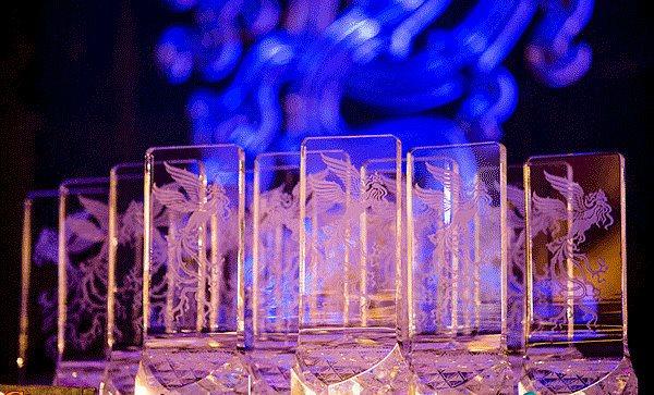 کدام بازیگران در جشنواره فیلم فجر امسال شانس سیمرغ دارند؟+ جدول