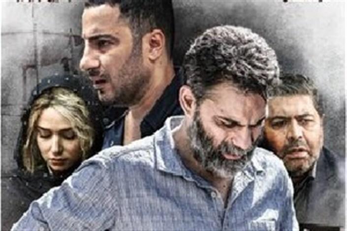 نقد فیلم متری شش و نیم ساخته سعید روستایی؛ فیلمی خوشساخت و جسور