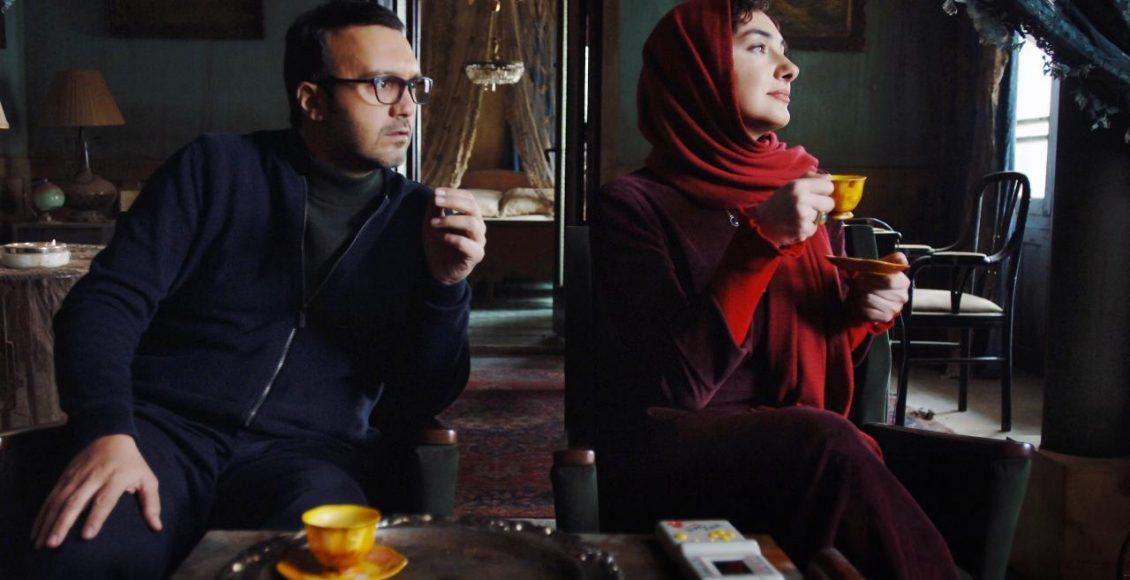 معرفی کامل و نقد فیلم سوء تفاهم ساخته احمدرضا معتمدی